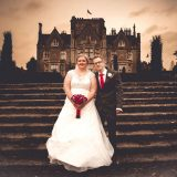 Steve Selby - Making your wedding Extra special