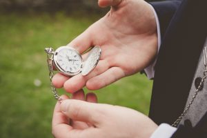 best mans pocket watch