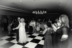 first dance at storehouse court hotel stroud Gloucestershire